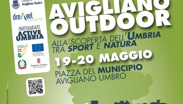 Avigliano Outdoor