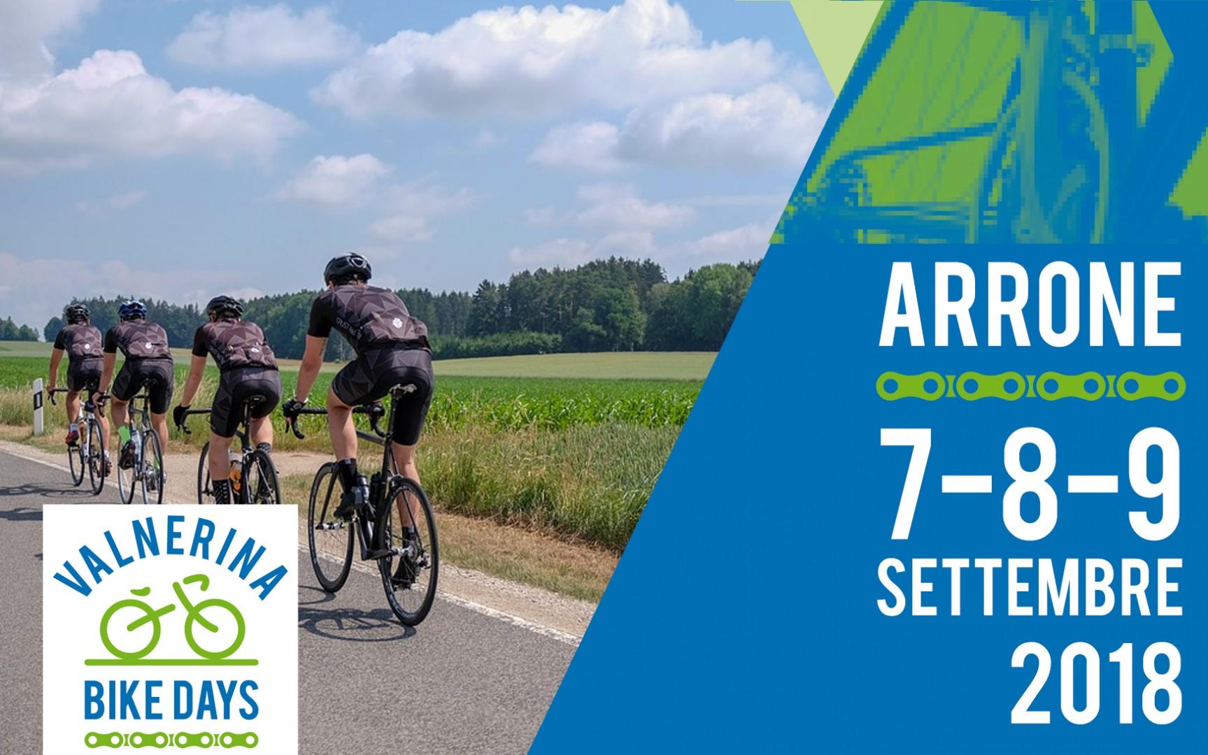 L'Umbria del Grand Tour (bici strada)